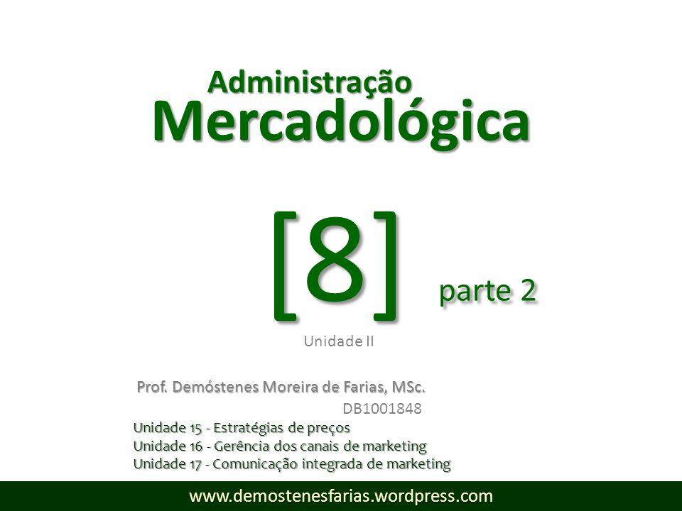 [8] parte 2 Mercadológica Administração